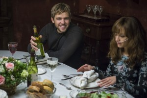 Bates-Motel-The-Last-Supper-3x07-promotional-picture-bates-motel-38387802-5184-3456