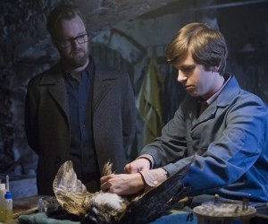 Bates-Motel-The-Last-Supper-3x07-promotional-picture-bates-motel-38387810-4256-2832