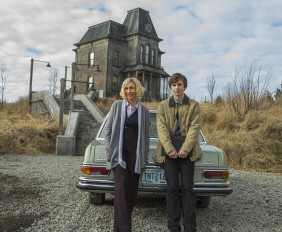 Bates-Motel-The-Pit-3x08-promotional-picture-bates-motel-38406955-5184-3456
