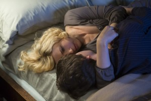 Bates-Motel-The-Pit-3x08-promotional-picture-bates-motel-38406959-5184-3456