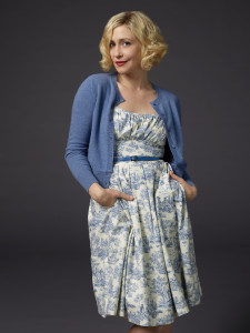 Bates-Motel-Season-3-Norma-Bates-Official-Pictures-bates-motel-38218056-2249-3000