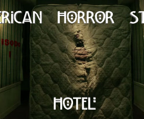american-horror-story-Hotel-