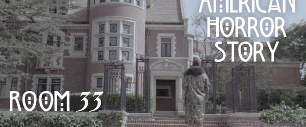 American-horror-story-room-33
