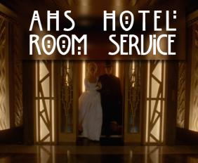 ahs-hotel-room-service