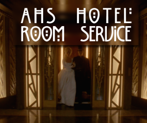 ahs-hotel-room-service