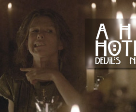american-horror-story-hotel-devils-night