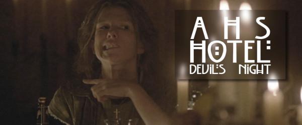 american-horror-story-hotel-devils-night