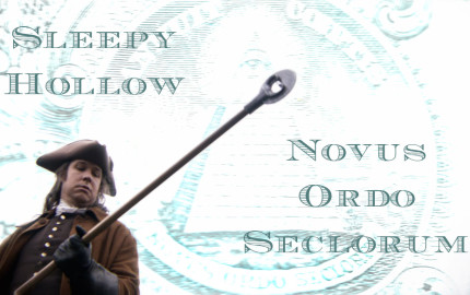 novus-ordo-seclorum