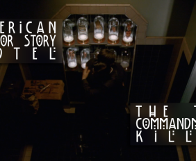 AHS-hotel-10-commandments-killer