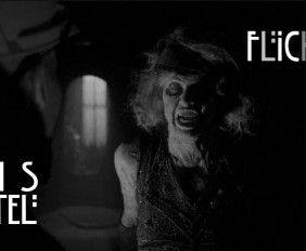 American-Horror-Story-Hotel-Flicker