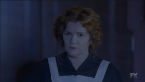 American-Horror-Story-Hotel-Ms-Evers