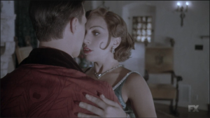 American-Horror-Story-Season-5-episode-7