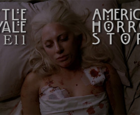 AHS-Hotel-Battle-Royale