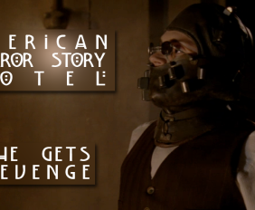 American-horror-story-hotel-s5-e10