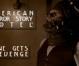 American-horror-story-hotel-s5-e10