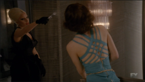 American-horror-story-hotel-she-gets-revenge