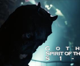 Gotham-s1e6-Goat