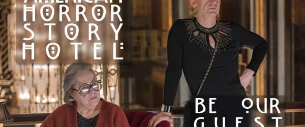american-horror-story-hotel-finale-recap