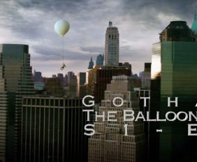 balloonman-gotham