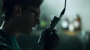 Gotham-The-Mask-Cory-Michael-Smith
