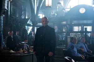 Gotham_106_GCPDBullpen_9440LR_54b9dce8d46f45.24425021