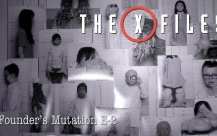 founders-mutation