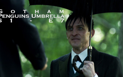 penguins-umbrella