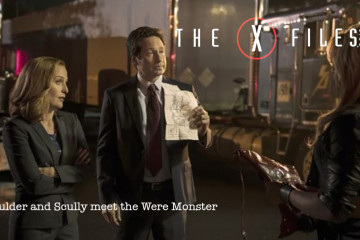 x-files-e-3-mulder-and-scully-meet-the-were-monster