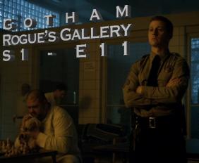 Gotham-s1e11-Gordon-Arkham-Guard