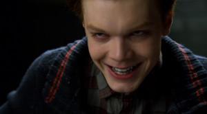 Gotham3-jerome-joker