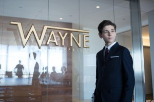 gotham-wayne-enterprises