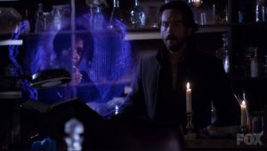 incommunicado-sleepy-hollow-s3-e15