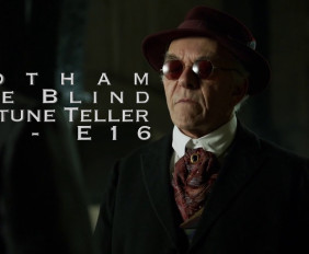 the-blind-fortune-teller