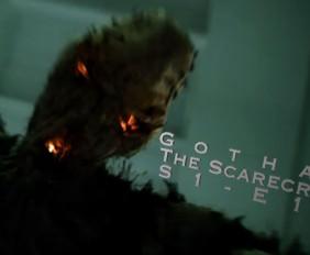 the-scarecrow-s1-e15