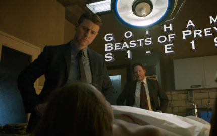 Gotham-Beasts-of-Prey-1-19