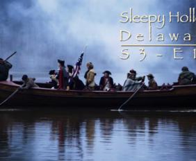 delaware-sleepy-hollow