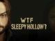 sleepy-hollow-season-4