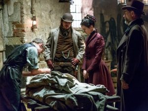 Penny-Dreadful-Episode-1.01-Night-Work