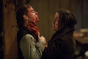 Penny-Dreadful-S1E3-Caliban-Victor