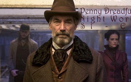 penny-dreadful-101