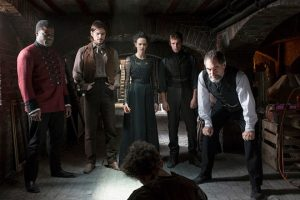 penny-dreadful-resurection