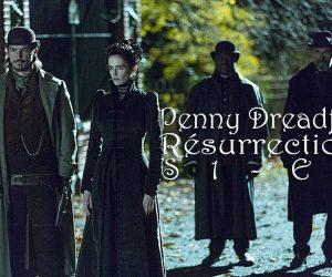 penny-dreadful-resurrection-recap-Eva-Green-Josh-Hartnett