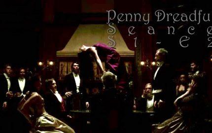 penny-dreadful-seance-s1-e-2