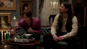 penny-dreadful-s1-e4