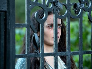 penny-dreadful-s1-e5
