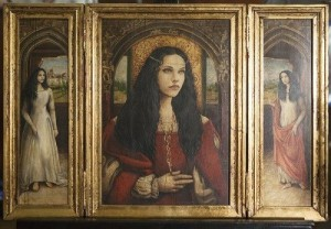 Dracula Season 1 E07