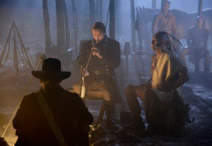 Sleepy-Hollow-Episode-3-Recap-For-the-Triumph-of-Evil-Mohawk