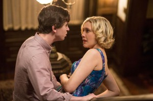 bates motel meltdown