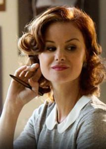 Miss-Watson-V2