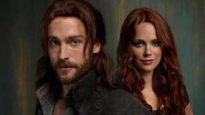 sleepy hollow season 02
